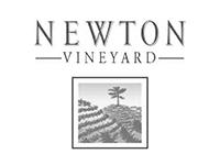LVMH ワイン&スピリッツ ニュートン・ヴィンヤード Newton Vineyard