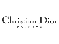 LVMH パフューム&コスメティクス パルファン・クリスチャン・ディオール Parfums Christian Dior