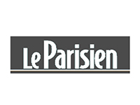 LVMH その他の活動 ル・パリジャン Le Parisien