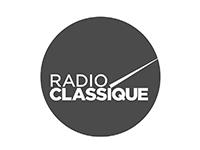 LVMH その他の活動 ラジオ・クラシック Radio Classique