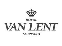 LVMH その他の活動 ロイヤル・ヴァン・レント Royal Van Lent