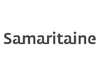 LVMH その他の活動 ラ・サマリテーヌ La Samaritaine