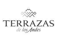 LVMH ワイン&スピリッツ テラザス・デ・ロス・アンデス Terrazas De Los Andes