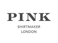 LVMH ファッション&レザーグッズ トーマス・ピンク Thomas Pink