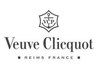 LVMH ワイン&スピリッツ ヴーヴ・クリコ Veuve Clicquot
