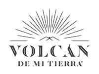 LVMH ワイン&スピリッツ ボルカン デ ミ ティエラ Volcan Mi Tierra