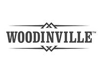 LVMH ワイン&スピリッツ ウッディンビル Woodinville
