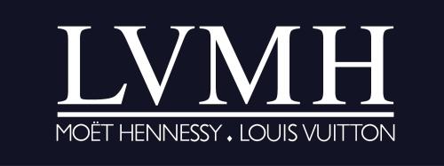 LVMHグループ 6つのセクター