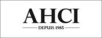 ウォッチブランド AHCI独立時計師アカデミー Academie Horlogere Des Createurs Independants