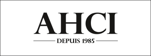 ウォッチブランド AHCI独立時計師アカデミー Academie Horlogere Des Createurs Independants 一覧