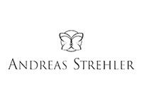 ウォッチブランド アンドレアス・ストレーラ Andreas Strehler
