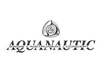 ウォッチブランド アクアノウティック Aquanautic