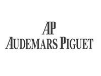 ウォッチブランド オーデマ・ピゲ Audemars Piguet