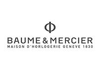 ウォッチブランド ボーム&メルシェ Baume Mercier