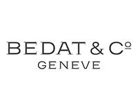 ウォッチブランド ベダ&カンパニー Bedat Co