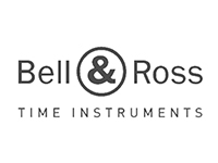 ウォッチブランド ベル&ロス Bell Ross