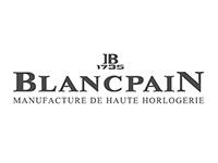 ウォッチブランド ブランパン Blancpain