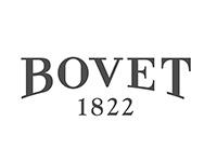 ウォッチブランド ボヴェ Bovet