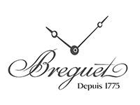 ウォッチブランド ブレゲ Breguet