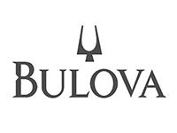 ウォッチブランド ブローバ Bulova