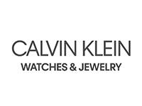 ウォッチブランド カルバン・クライン Calvin Klein