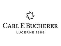 ウォッチブランド カール F. ブヘラ Carl F Bucherer