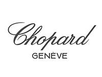 ウォッチブランド ショパール Chopard