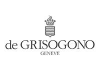 ウォッチブランド ドゥ・グリソゴノ De Grisogono