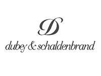 ウォッチブランド ダービー&シャルデンブラン Dubey Schaldenbrand