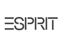 ウォッチブランド エスプリ Esprit