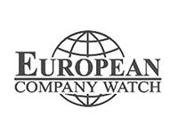 ウォッチブランド ヨーロピアン・カンパニー・ウォッチ European Company Watch