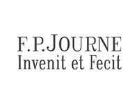 ウォッチブランド F.P.ジュルヌ F.P,Journe Francois-Paul Journe