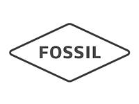 ウォッチブランド フォッシル Fossil