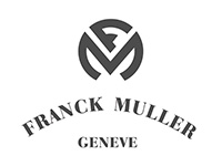 ウォッチブランド フランク・ミュラー Franck Muller
