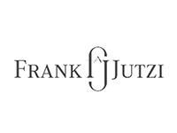ウォッチブランド フランク・ユッツィ Frank Jutzi