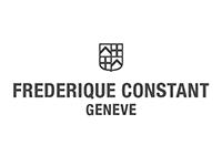 ウォッチブランド フレデリック・コンスタント Frederique Constant