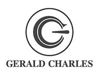 ウォッチブランド ジェラルド・チャールズ Gerald Charles