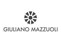 ウォッチブランド ジュリアーノ・マッツォーリ Giuliano Mazzuoli