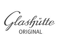 ウォッチブランド グラスヒュッテ・オリジナル Glashutte Original