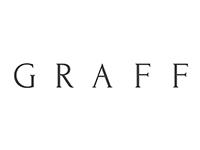 ウォッチブランド グラフ Graff