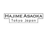 ウォッチブランド ハジメ・アサオカ Hajime Asaoka 浅岡 肇
