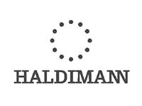 ウォッチブランド ハルディマン Haldimann Beat Haldimann