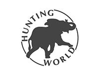 ウォッチブランド ハンティング・ワールド Hunting World