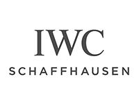 ウォッチブランド アイ・ダブリュー・シー IWC