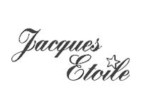 ウォッチブランド ジャケ・エトワール Jacques Etoile