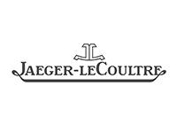ウォッチブランド ジャガー・ルクルト Jaeger Lecoultre