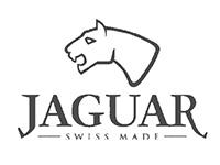 ウォッチブランド ジャガー Jaguar