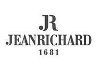 ウォッチブランド ジャンリシャール Jeanrichard