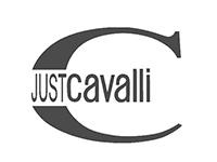 ウォッチブランド ジャスト・カヴァリ Just Cavalli