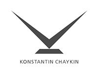 ウォッチブランド コンスタンチン・チャイキン Konstantin Chaykin